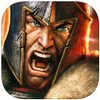 Game of War - Fire Age для iPhone, iPad